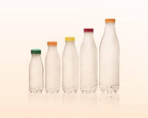 easyDrink Einwegflasche