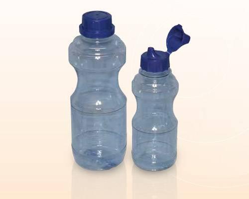 easyDrink Mehrwegflaschen