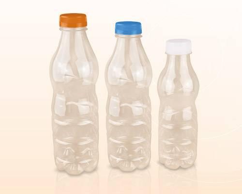 easyDrink Einwegflaschen