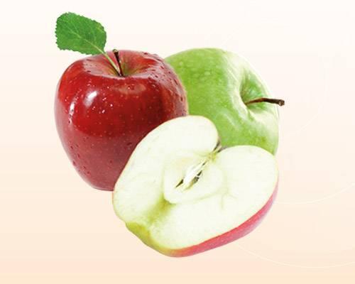 easyDrink Apfel