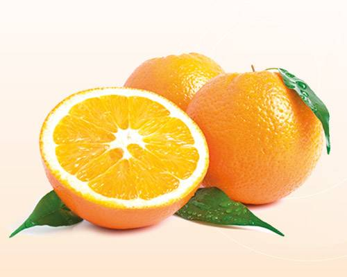 easyDrink Orange